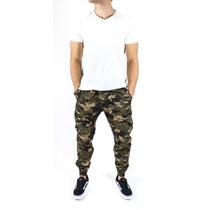 5dae07d291e2e Busca calça jogger com os melhores preços do Brasil - CompraMais.net ...