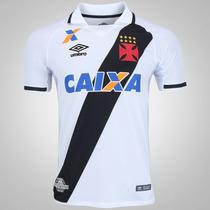 Busca CAMISA ANTIGAS DO VASCO com os melhores preços do Brasil ... d7d98bcaa2b6d