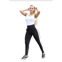 43ea3a90fd Busca calça jogger com os melhores preços do Brasil - CompraMais.net ...