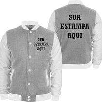 fb27666f8df Busca jaqueta branca com os melhores preços do Brasil - CompraMais ...