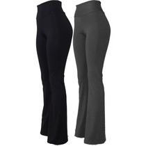 02194563d Feminino Calças Jeans Pit Bull com os melhores preços do Brasil ...