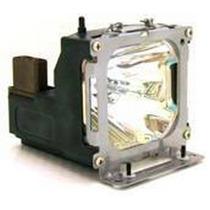Dukane Projector Lamp Imagepro 8939