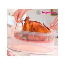 Festa De 6 Litros-tupperware Vasilha Para Servir E Armazenar