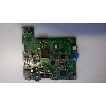 Placa Principal 715t1768-1 Tv Lcd Aoc Pc L32w432 (5018a)
