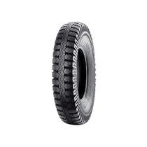 Pneu Pirelli 9.00x20 14l Rt59 Borrachudo