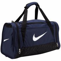 Bolsa Mala Nike Academia Pequena 44 Litros 48x26x26