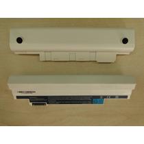 Bateria Netbook Acer One D255 D260 D257 522 722 Al10a31 079