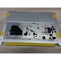 Carcaça Base Notebook Ultrabook Horus Megaware Novo