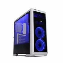 Core I5 Gamer I5 7400 7º Geração 8gb Hd 1tb Geforce Gt 710