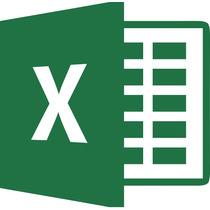 Curso Excel 2013 Do Básico Ao Avançado / Pacote Completo