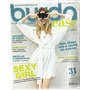Burda Easy - Com Moldes - 3/2011