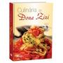 Culinária De Dona Zizi - 3ª Edição - Receita, Gastronomia