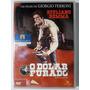 Dvd Dólar Furado 1965 Giuliano Gemma Un Dollaro Buccato Orig