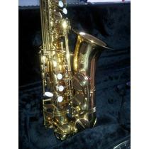 Sax Saxofone Gulf
