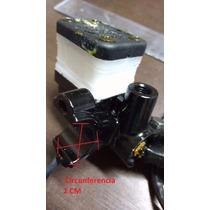 Cilindro Mestre Freio Dianteiro Cb400-450 Cbx 750