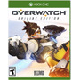 Overwatch: Origins Edition - Xbox One - Digital