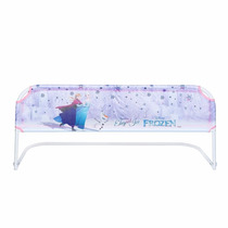Grade De Cama Infantil - Frozen - Original Disney