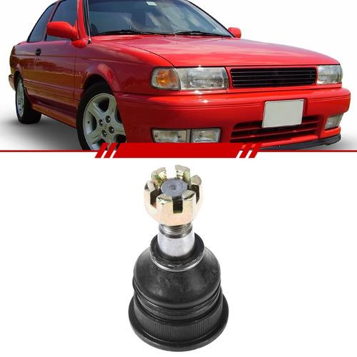 Pivô Nissan Sentra 1994 1993 1992 1991 1990 94 93 92 91 90