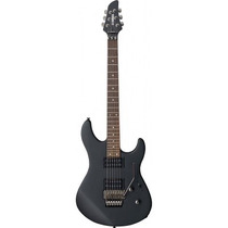 Guitarra Yamaha Rgx220dz Na Loja Cheiro De Musica