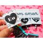 Arquivo De Corte  Silhouette- Caixa Mini Gaveteiro Dia Namor