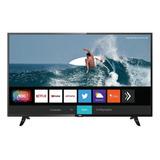 Smart Tv Aoc Hd 32  32s5295/78g