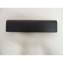Bateria Notebook Hp G42 220 Br