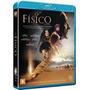 Blu-ray O Físico - Novíssimo - Frete Gratis