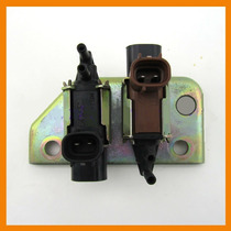 Solenoide Controla Turbina Mitsubishi L200 Hpe 4x4 Mr577099
