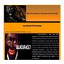 Artigos Sobre Negritude, Africanidade, Quebra De Paradigmas