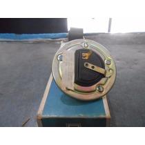 Boia Do Tanque Chevte Hatch E Marajo 81/85 Original Gm