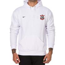 e71e77a9a3 Busca blusas do Corinthians com os melhores preços do Brasil ...