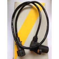 Sensor Rotação Fiat Tipo 1.6 C/ Ar 0261210118 Novo