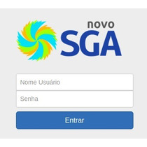 Sga - Software De Gerenciamento De Atendimento