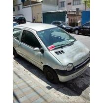 Peças E Acessorios Renault Twingo / 2001 /