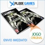 Tom Clancy¿s Splinter Cell: Blacklist - Pc Original