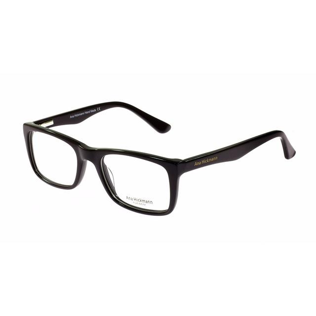 24d310bef3dd2 Armação Infantil Oculos P  Grau Adolescente Original Inf11   ventro