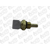 Sensor Temp. Água Motor Towner Towner Jr Pick-up Effa