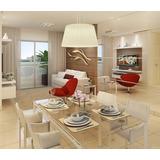 Lançamento Residencial Torres Jardim I