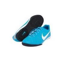4f23f0b45ba Chuteiras Adultos Futsal Nike com os melhores preços do Brasil ...