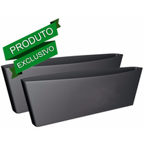 Organizador Para Carro Catch Caddy - Exclusividade
