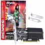 Placa De Video Radeon Hd5450 1gb Ddr3 64bits Hdmi Dvi Vga