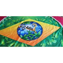 e2583c7b3 Busca canga brasil com os melhores preços do Brasil - CompraMais.net ...