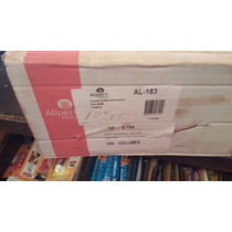 Mola Suspensão Traseira Kadett 89/98 Aliperti Al-183
