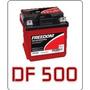 Bateria Estacionária Freedom 40ah Df500 Orginal Lacrada