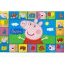 Saldão De Papel Arroz Peppa Pig A4 - Imperdível