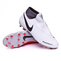 Busca Chuteira Nike Ronaldinho com os melhores preços do Brasil ... 1c3ea33961561