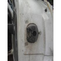 Maquina Porta Fechadura Cabine F1000 Caminhonete Ford F4000