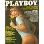 Revista Playboy Ruthy Ross Marisa Andreas 45 Abr 79 S Poster