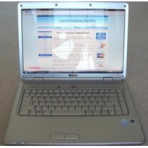 Notebook Dell Inspiron 1525 Peças E Partes