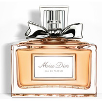 Perfume Miss Dior 75ml Le Parfum - Original E Lacrado!!!